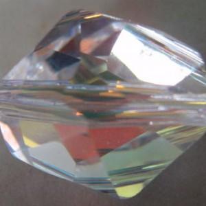 5523cosmicswarovskicrystalbeadscrystalab