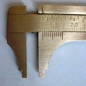 caliper-4in-50cm-100mm-brass-2