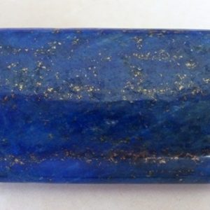 lapis-lazuli-gemstone-rectangle-20x30-a-grade