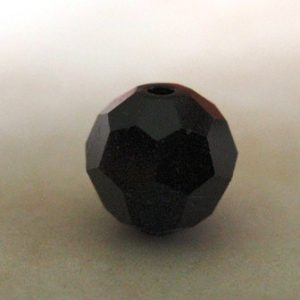 SW.CR. FACETED ROUND JET 5000