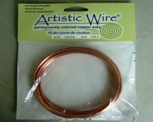 barecopperartisticwire10gauge10ft305mtrusa