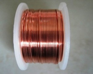 barecopperartisticwire24gauge10ydusa