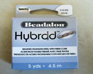 beadalonhybraid018inches45metrepack