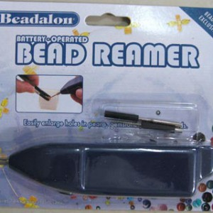 beadalontoolsbeadreamerbatteryoperated