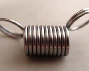 beadstopperminiforseedbeadsringsize5mm