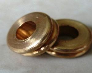 brassdoublewasher9mmlargehole1027