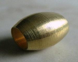 brassplaincylinder9x7mm