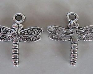 charmdragonfly16x20mmsplateddsidedchm410