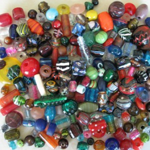 chunkybeadmix11768per10grams