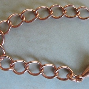 copperrawextensionchain60mm