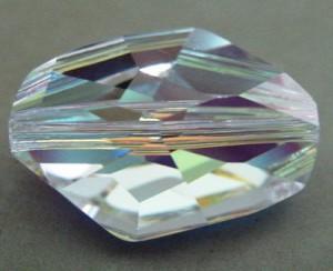 crystalabcosmic16mm5523