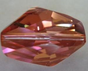 crystalcoppercosmic16mm5523