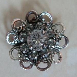 czcrystaldiamantefilcirclesp18mm