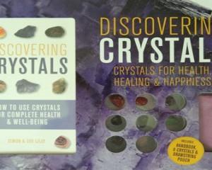discoveringcrystals