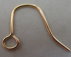 earwiresgoldplated10pairpkt