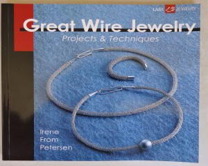 greatwirejewelryprojectstechniques60pages