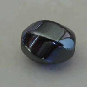 hematitegemstonetwistagrade12x10mm2