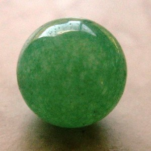 jadegemstonesphere10mm