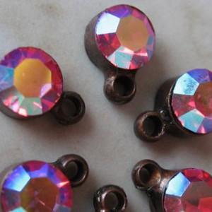jewellerycomponentsloopfireab5mm