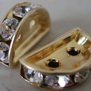 jewelleryfindingshalfmoong2