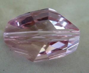 lightamethystcosmic16mm5523