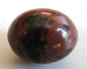 mahoganyobsidiangemstonesphere3