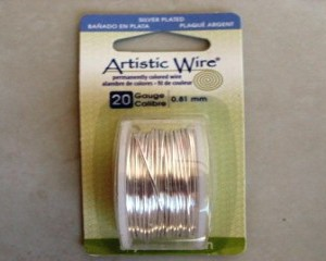 nontarnishsilverplatedartisticwire20gauge6ydusa