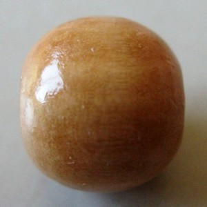 roundwoodenbeadnatural