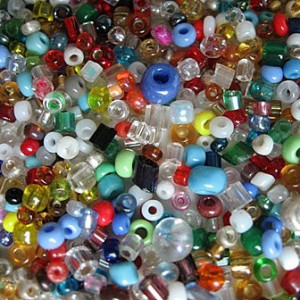 seedbeadmix1multicutandsizes