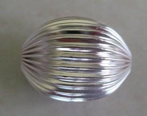 silverplatedcorrugatedround18mmjf485