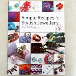 simplerecipesforstylishjewelleryover80projects
