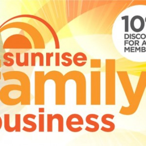 sunrisefamilymembersdiscount