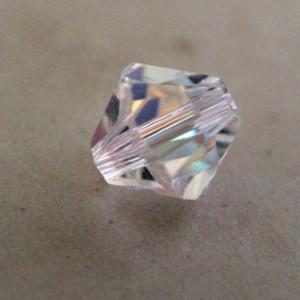 swarovskicrystalabbicone5mm5328
