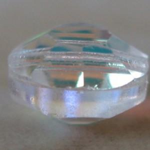 swarovskicrystalabfaceteddisc5mm5100