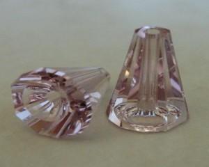 swarovskicrystalartemisltamethyst12mm5540