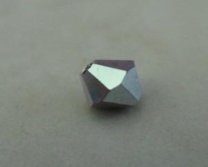 swarovskicrystalbiconecal2x5301