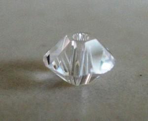 swarovskicrystalbiconecrystal4mm5328