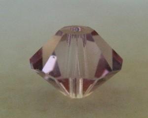 swarovskicrystalbiconelightamethyst5301