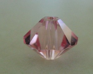 swarovskicrystalbiconelightrose5301
