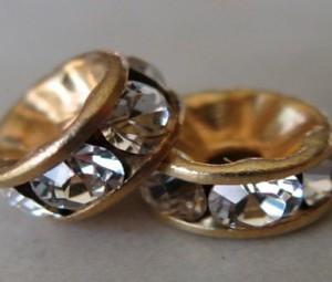 swarovskicrystaldiamanterondellecrystal5mm