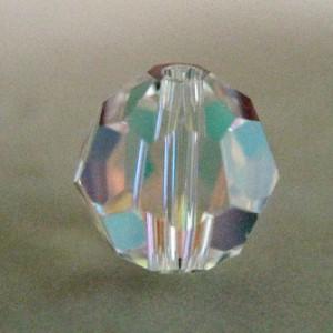 swcrfacetedroundcrystalab5000