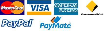 Payment Gateway's
