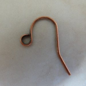 ear-wires-burnished-copper-nickel-free