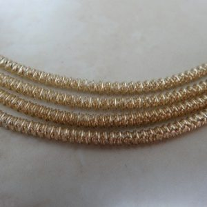 2mm-round-wiggle-wire-gold-pl-19cm-lgth