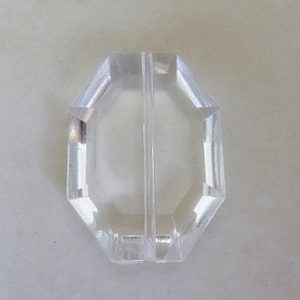 crystal-clear-faceted-octagon-bead-35x24mm-plastic