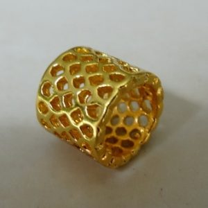 filigree-tube-bead-gold-plated-nickel-free-9x9mm-large-hole