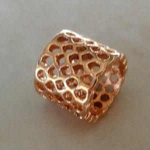 filigree-tube-bead-rose-gold-n-f-9x9mm