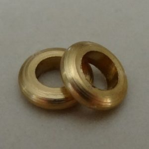 plain-washer-bead-brass-5x1mm-large-hole-2
