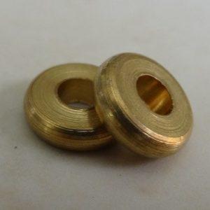 plain-washer-bead-brass-large-hole