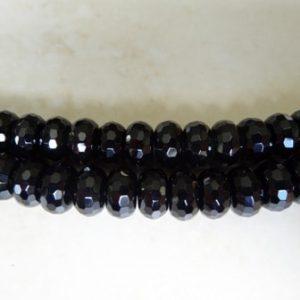 black-onyx-faceted-rondelle-10x6-g-stone-str